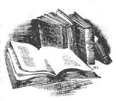 avatud-raamat.JPG