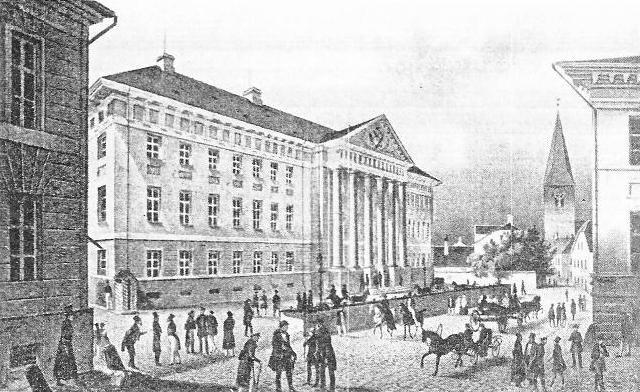tartu-uliopilaskond-1845.JPG